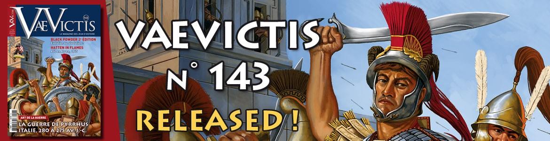 vaevictis 143