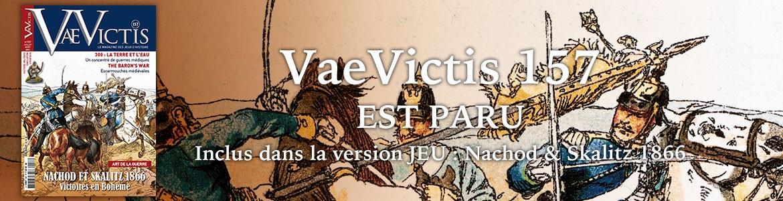 vaevictis 157